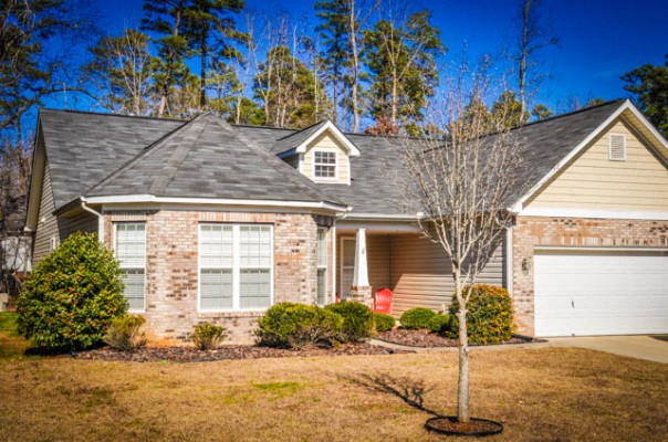 Ross Haigler Group Country Woods East 1581 Hawthorne Drive Indian Trail NC 28079 MLS2135453 Brian Haigler Jay Ross