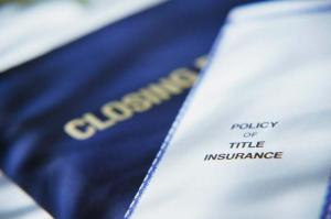 cost-of-title-insurance
