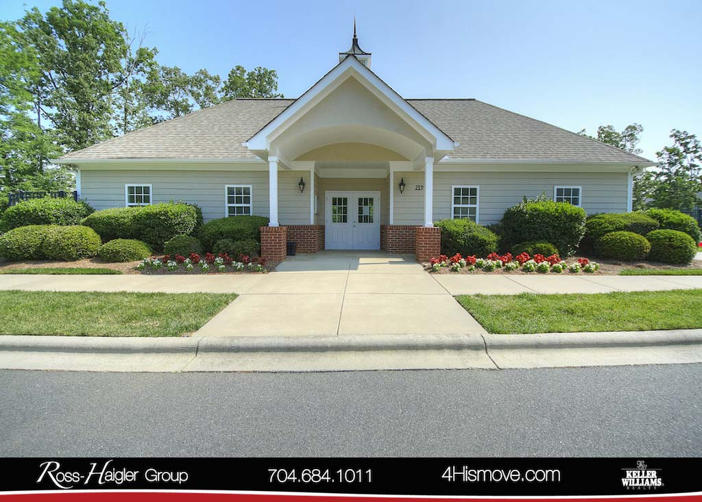 Homes For Sale In Monroe Nc With Pool
